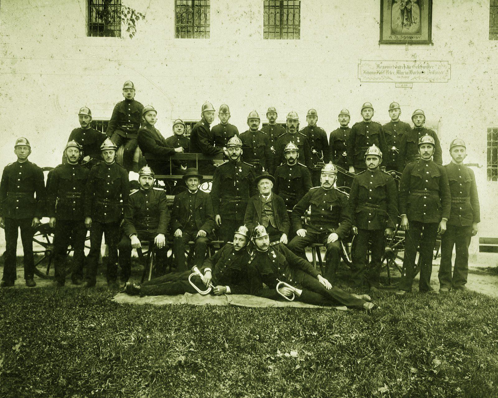 anno 1907