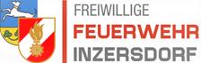 FF Inzersdorf im Kremstal