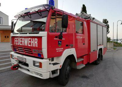 FF-inzersdorf - Fahrzeug RLFA 2000 2
