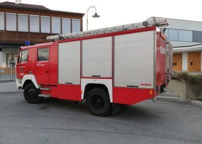 FF-inzersdorf - Fahrzeug RLFA 2000 4