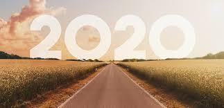 Rückblick FF-Inzersdorf 2020